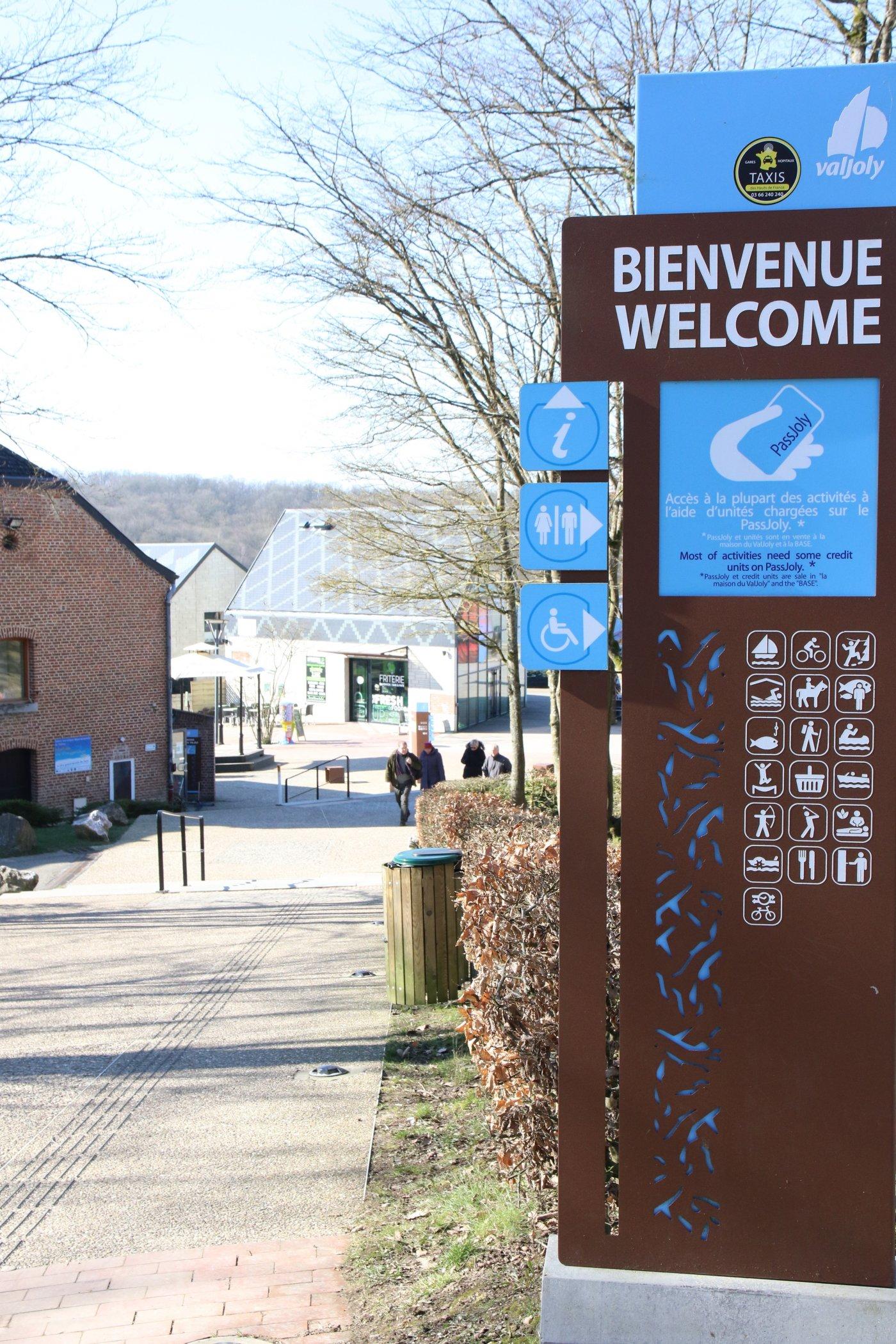 creee-2008-station-touristique-du-valjoly-est-est-lieu-de-sejour-ideal-pour-ressourcer-famille-entre-amis-entre-collegues