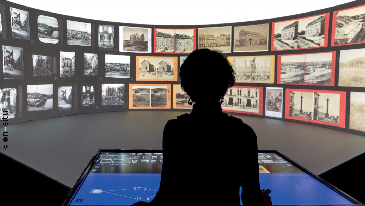 situ-projet-poeme-partenariat-situ-musee-nicephore-niepce-nicephore-cite-ign-cnam-avec-concours-de-agence-nationale-de-recherche