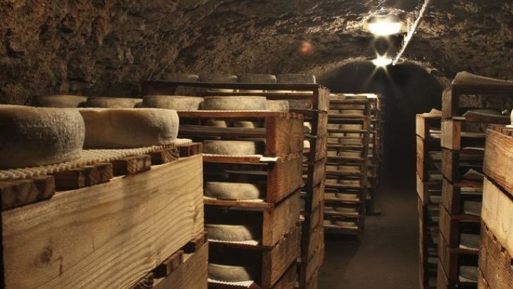 caves-de-st-nectaire