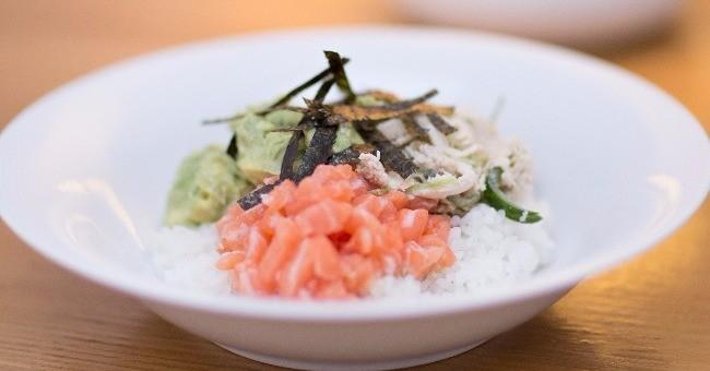 restaurant-takayanagi-a-mans