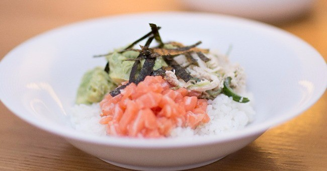 produits-gourmands-takayanagi-a-le-mans