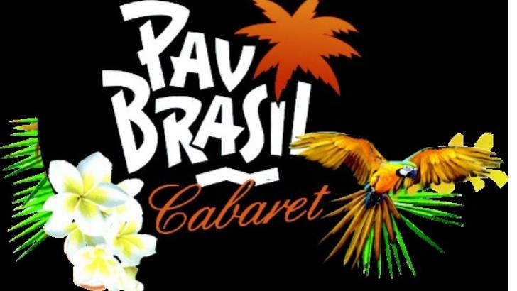 restaurants-restaurant-pau-brasil-a-paris