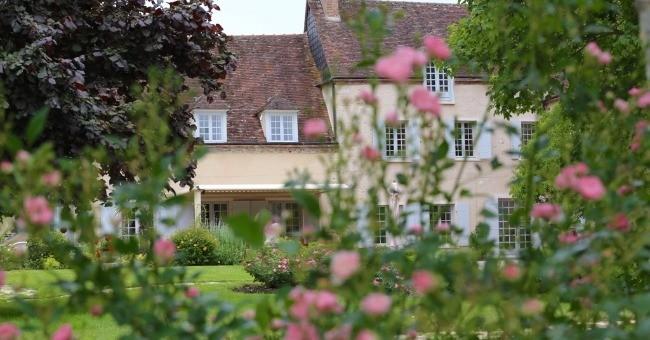 hotels-et-hebergements-la-bergerie-de-l-aqueduc-a-houx