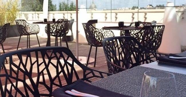 restaurant-vertigo-a-nantes