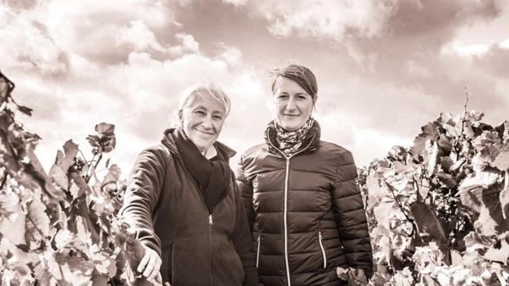 nicole-moncuit-et-valerie-charpentier-une-passion-familiale-pour-vignes