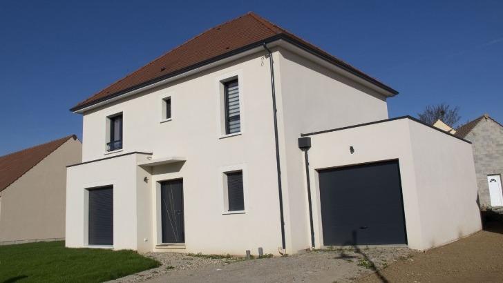 eco-construction-maison-bois-maisons-ldt-a-longueil-annel