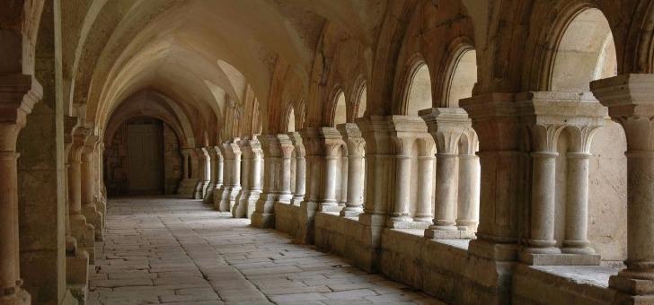 cote-d-or-tourisme-a-dijon-tourisme-culturel