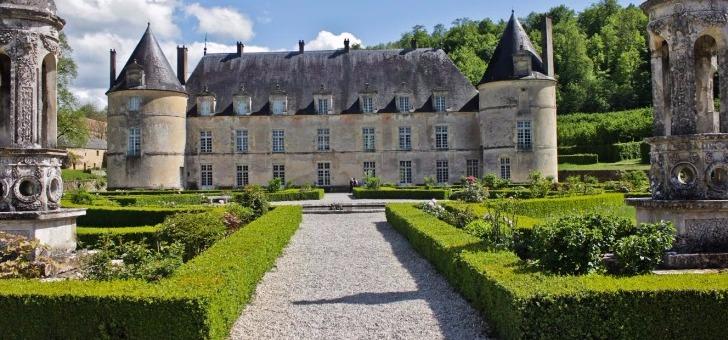 cote-d-or-tourisme-a-dijon-visite-de-campagne-dorienne