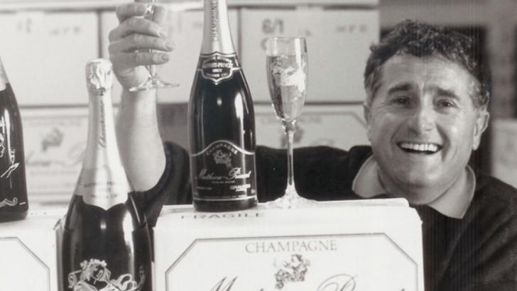 champagne-mathieu-princet-de-precieux-nectars-dignes-de-vos-plus-grands-moments-familiaux