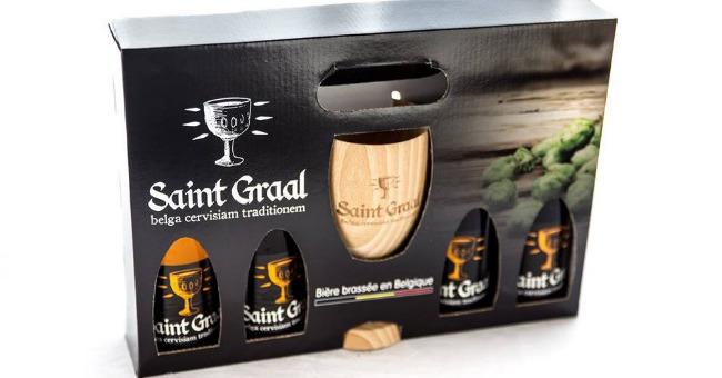 biere-saint-graal-a-aze