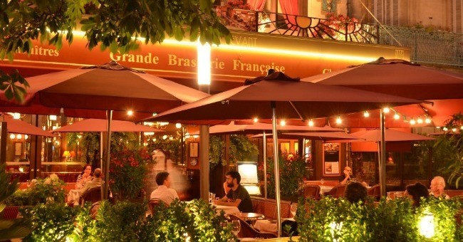 restaurant-cafe-du-levant-a-bordeaux