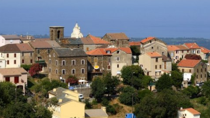 linguizzetta-corse-orientale