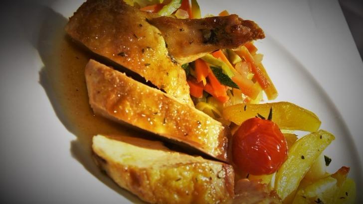 brasserie-da-matteo-des-plats-concus-a-partir-de-produits-de-qualite