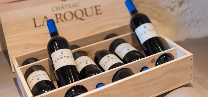 chateau-roque-a-fontanes-des-vignes-traitees-avec-delicatesse-pour-des-vins-expressifs-et-longs-bouche