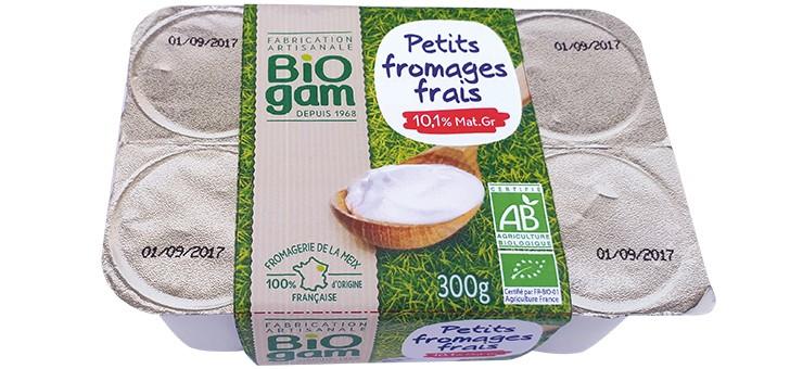 fromagerie-de-meix-biogam-a-reillon-production-de-produits-laitiers-bio