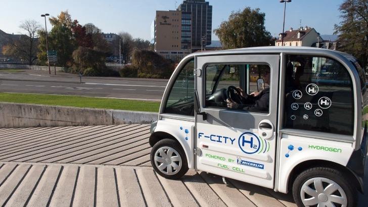 f-city-h2-premiere-voiture-hydrogene-immatriculee-france