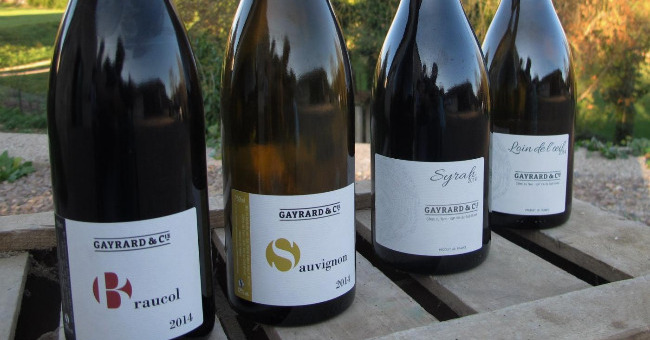 domaine-gayrard-a-milhavet