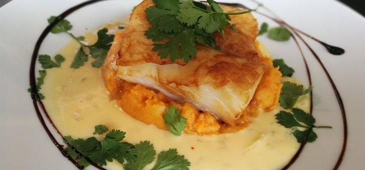 scoop-a-touquet-paris-plage-une-cuisine-gastronomique-aux-influences-thaies