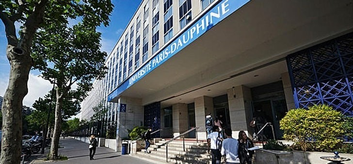 universite-paris-dauphine