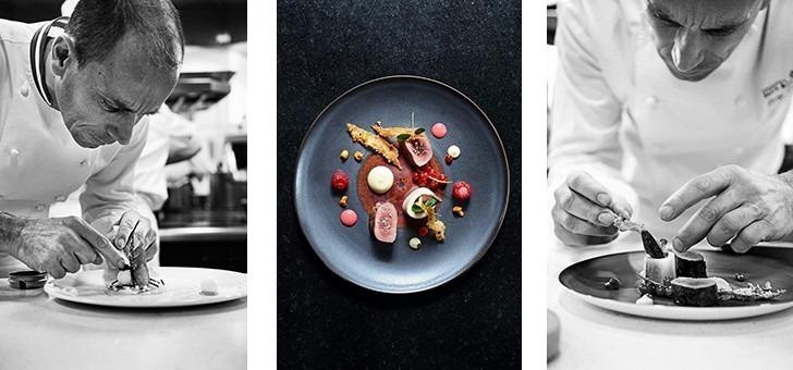 restaurant-saisons-institut-paul-bocuse-a-ecully-veritable-vitrine-du-savoir-faire-et-du-savoir-recevoir-francais