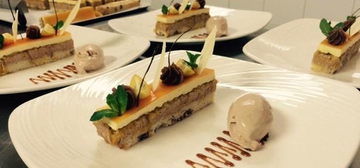 des-desserts-gourmands-pour-finir-beaute-repas