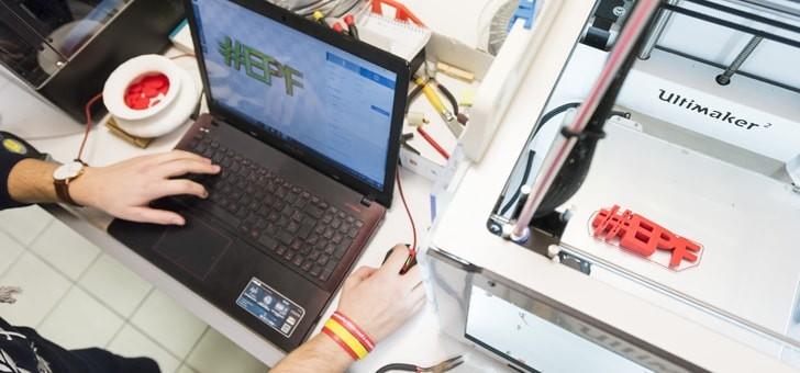 epf-ecole-d-ingenieurs-e-pratiques-d-enseignement-innovantes