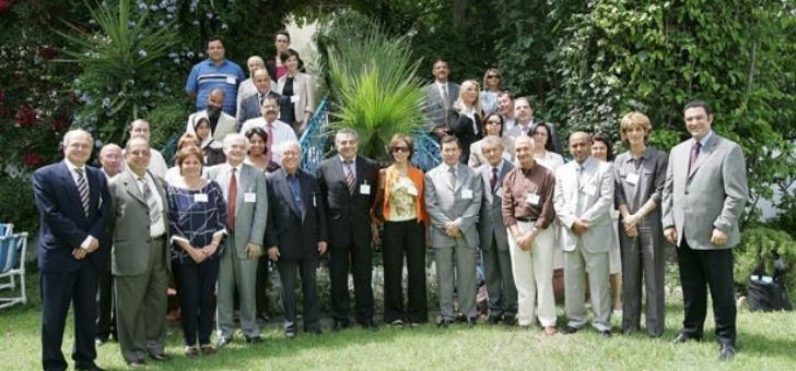 reunion-tunisie-maladies-rares-mediterranee
