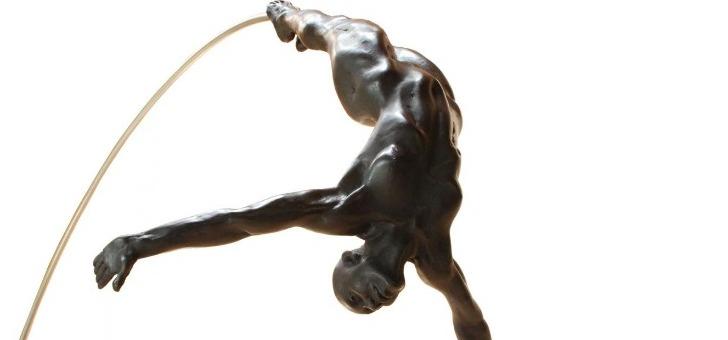 la-plongeuse-d-annick-leroy-mont-de-marsan-sculptures-10