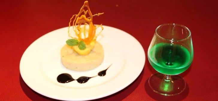 restaurant-saveurs-de-inde-vannes-morbihan-plat-dessert-suji-halva-specialites-indiennes-meilleures-tables-de-vannes