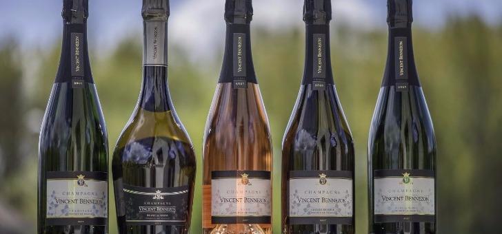 une-belle-gamme-de-champagnes
