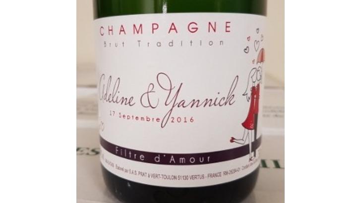 champagne-personnalise-pour-votre-mariage