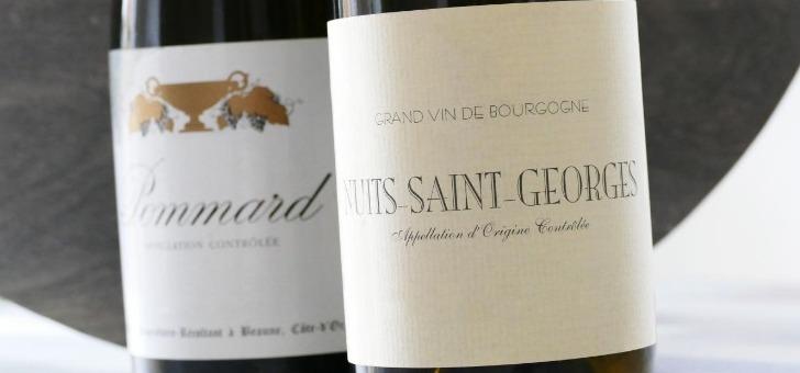 aoc-aop-igp-label-rouge-comite-de-promotion-des-produits-regionaux-cppr-a-besancon