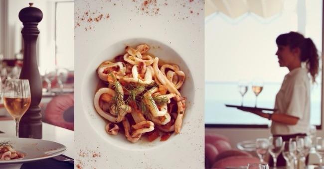 au-gre-des-saisons-chef-reinvente-et-surpasse-proposer-des-plats-audacieux-qu-authentiques-lionel-menard-qualite-primordiale