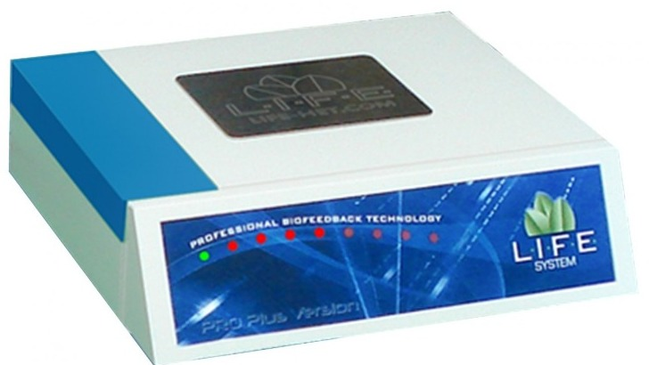 scanner-i-f-e-system