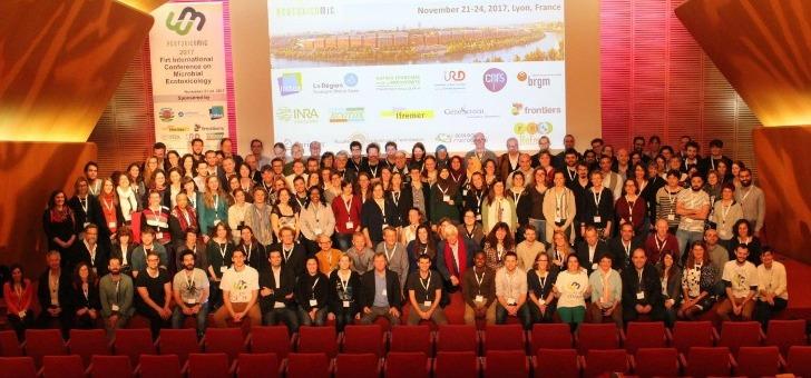 fondation-rovaltain-a-valence-cedex-fondation-a-pour-objectif-de-proposer-des-solutions-basees-sur-science-aux-problematiques-sanitaires-et-environnementales-rapprochant-acteurs-de-recherche-academique-et-partes-prenantes