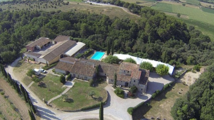 image-prop-contact-chateau-grand-callamand