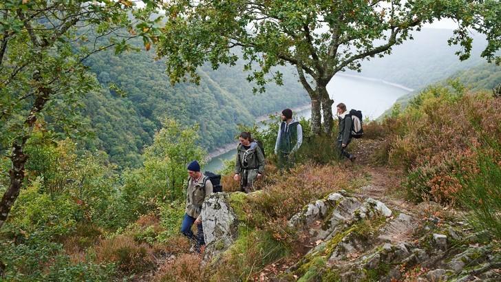 points-vallees-haute-correze-sentiers-randonnee