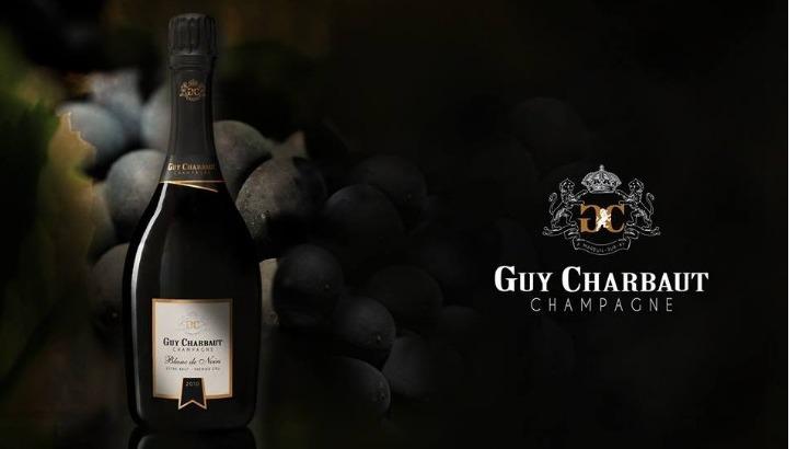 champagne-guy-charbaut-ici-blanc-de-noirs-est-produit-d-un-savoir-faire-exceptionnel-alliant-tradition-et-authenticite