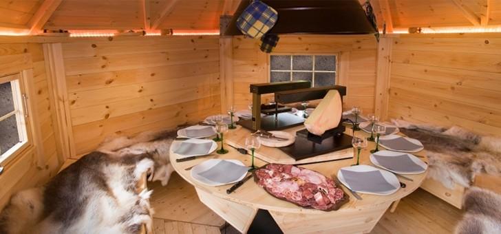 restaurant-brasserie-eclusiers-a-henridorff-des-moments-agreables-entre-amis-famille-dans-cabane-a-raclette