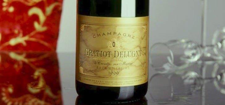 des-champagnes-de-caractere-refletant-terroir