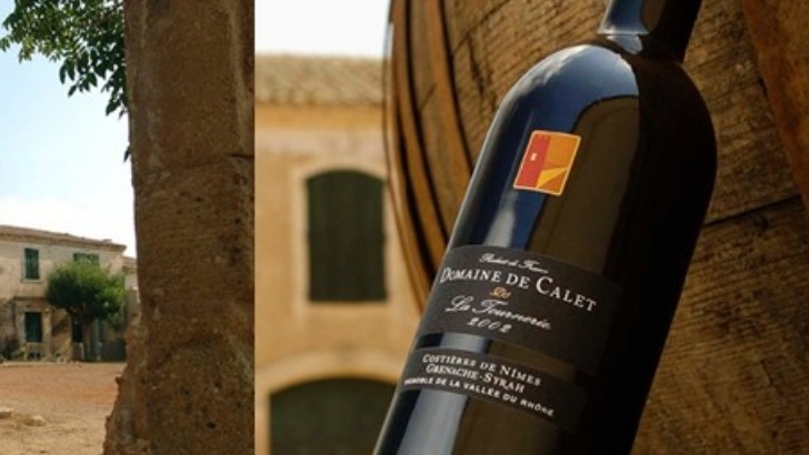 vins-rouges-du-domaine-presentent-un-nez-fin-et-tres-expressif-de-fruits-rouges-a-deguster-avec-des-fromages-de-caractere-des-viandes-au-gout-affirme