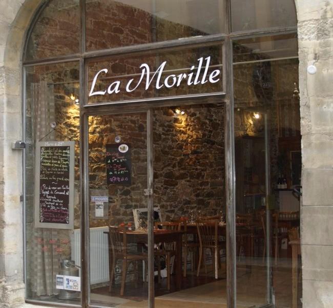 restaurants-la-morille-a-lyon-01