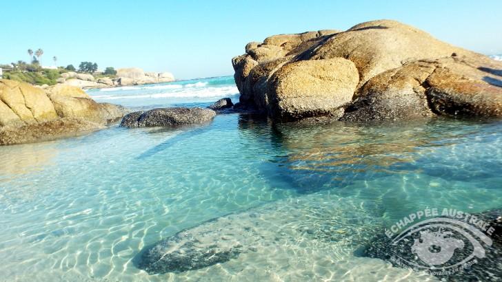 ocean-a-cape-town-afrique-du-sud-est-possible-de-baigner-ete