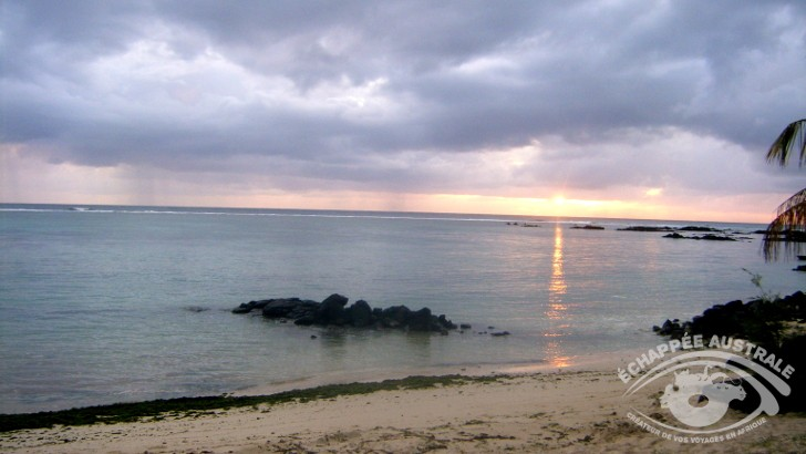 un-couche-de-soleil-a-ile-maurice