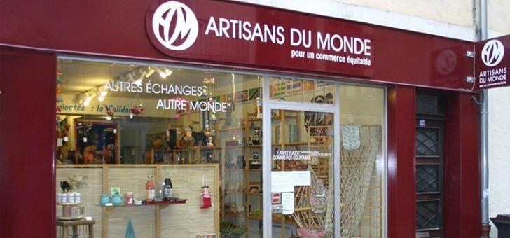 artisans-du-monde-c-est-aussi-200-points-de-vente-france-allez-visiter-plus-proche-de-chez