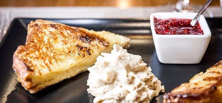 dessert-fait-maison-au-restaurant-111-a-douvaine-cuisine-francaise-et-bistronomique-pour-carte-et-menu-de-restaurant
