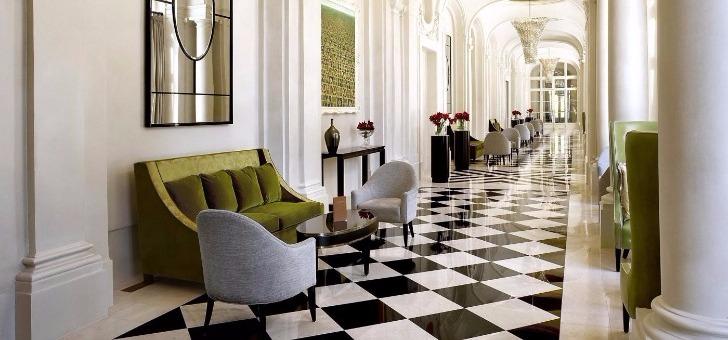 restaurant-etoile-michelin-gordon-ramsay-au-trianon-palace-a-versailles-palace-mythique-a-versailles