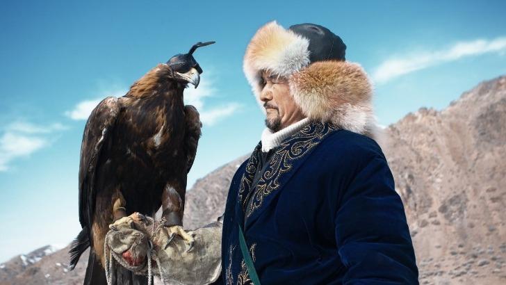 horseback-mongolia-aiglier-kazakh-dans-province-de-bayan-olgi