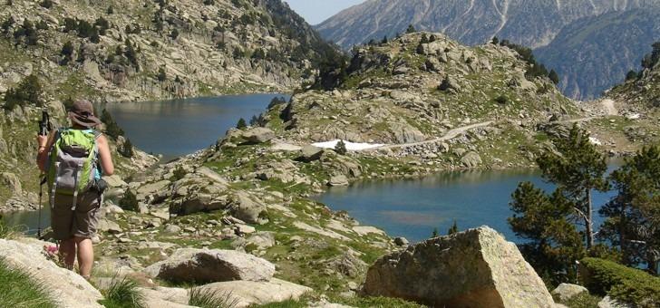 viamonts-trekking-a-decouverte-de-paysages-incroyables