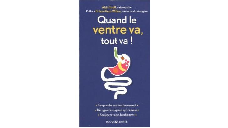 acerola-a-paris-et-a-saint-etienne-un-ouvrage-ecrit-par-alain-tardif